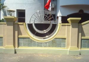 pintu-besi-candra-steel