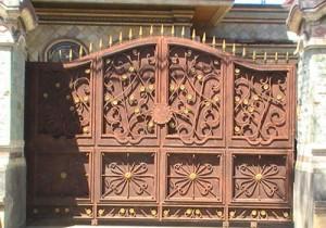 pintu-pagar-besi-bali-2