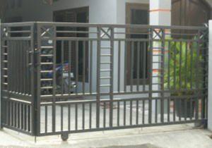 pintu-pagar-besi-bali