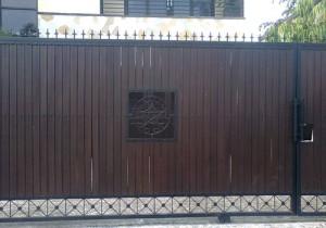 pintu-pagar-besi-bali-5