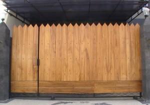 pintu-pagar-besi-bali-6