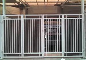 pintu-pagar-besi-bali-7